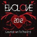 2012: Countdown To The End thumbnail