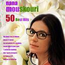 50 Best Hits thumbnail