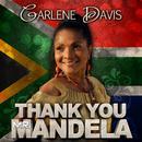 Thank You Mr. Mandela - Single thumbnail