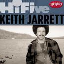 Rhino Hi-Five: Keith Jarrett thumbnail