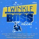 Twinkle Boss Riddim thumbnail