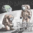 Footprints On The Moon thumbnail
