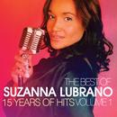 The Best Of Suzanna Lubrano 2011 thumbnail