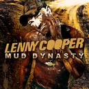 Mud Dynasty thumbnail