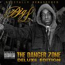 The Danger Zone: Deluxe Edition thumbnail