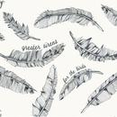For The Birds thumbnail