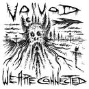 We Are Connected thumbnail