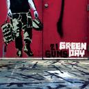 21 Guns EP thumbnail