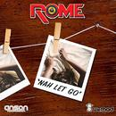 Nah Let Go (Single) thumbnail