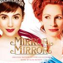 Mirror Mirror (Original Soundtrack) thumbnail