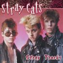 Stray Tracks thumbnail