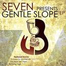Gentle Slope EP thumbnail