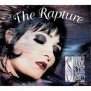 The Rapture (Remastered/Expanded) thumbnail