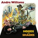 Hoods and Shades thumbnail