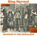 Dancing In The Moonlight thumbnail