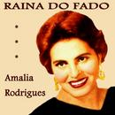 Raina Do Fado thumbnail