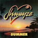 Shwayze Summer thumbnail