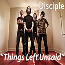 Things Left Unsaid thumbnail