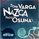 Nazca (Single) thumbnail