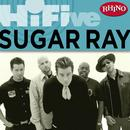 Rhino Hi-Five: Sugar Ray thumbnail