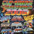 Cumbias Con Guacharaca 2006 thumbnail