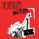 Drain The Blood (Single) thumbnail