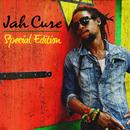 Jah Cure: Special Edition (EP) thumbnail