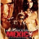 Once Upon A Time In Mexico (Original Soundtrack) thumbnail