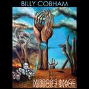 Mirror's Image (Live) thumbnail