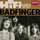 Rhino Hi-Five: Badfinger thumbnail