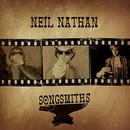 Songsmiths thumbnail