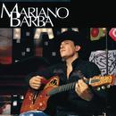 Libera (Album Version) thumbnail