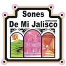 Sones De Mi Jalisco thumbnail