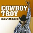 Hook 'em Horns (Single) thumbnail