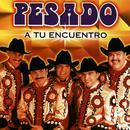 A Tu Encuentro thumbnail