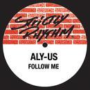 Follow Me (Single) thumbnail