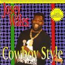 Cowboy Style thumbnail