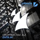 Enta In (Single) thumbnail