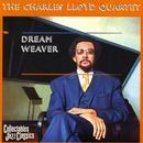 Dream Weaver thumbnail