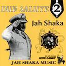 Dub Salute 2 Feat Icho Candy thumbnail