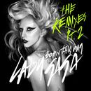 Born This Way (The Remixes Pt. 2) thumbnail