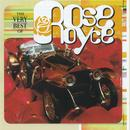 The Very Best Of Rose Royce thumbnail