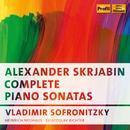 Scriabin: Complete Piano Sonatas thumbnail