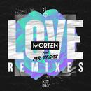 Love (Remixes) thumbnail