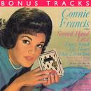 Connie Francis Sings Second Hand Love And Other Hits (With Bonus Tracks) thumbnail