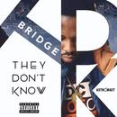 They Don't Know (Radio Single) thumbnail