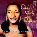 Cuba's Queen Of Rhythm thumbnail