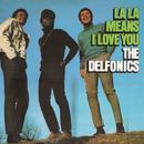 La La Means I Love You (Expanded Version) thumbnail