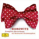 Vladimir Horowitz - Complete Recordings On Deutsche Grammophon thumbnail