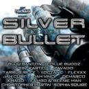 Silver Bullet Series Vol.1 thumbnail